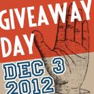 wpid-giveawayday2012-2012-12-2-20-43.jpg