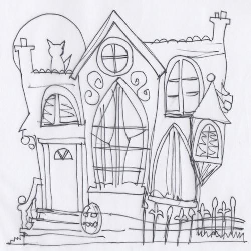 wpid-HalloweenSketch3CP-2014-10-18-19-24.jpg