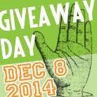 wpid-giveawaydaydec8-2014-12-8-07-48.jpg