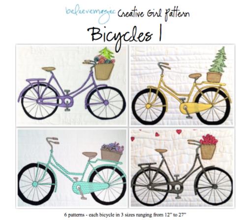 wpid-bikes1copy2-2015-08-7-06-15.jpg