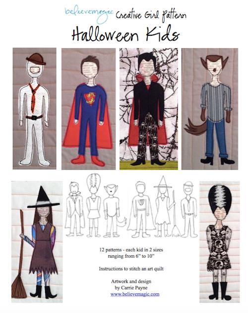 wpid-HalloweenKids1-2015-10-9-06-06.jpg