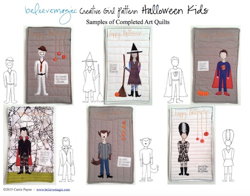 wpid-HalloweenKids4-2015-10-9-06-06.jpg
