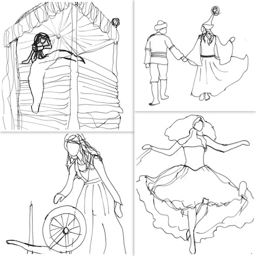 wpid-Drawings-2016-07-21-23-41.jpg