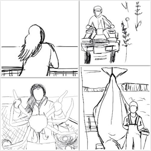 Sketches1-2017-06-23-18-28.jpg