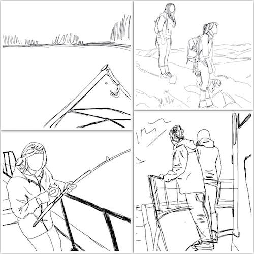 Sketches2-2017-06-23-18-28.jpg