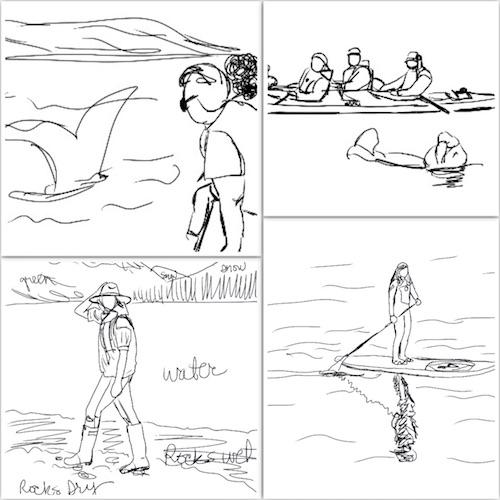 Sketches3-2017-06-23-18-28.jpg