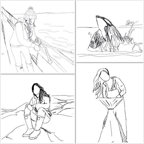 Sketches4-2017-06-23-18-28.jpg