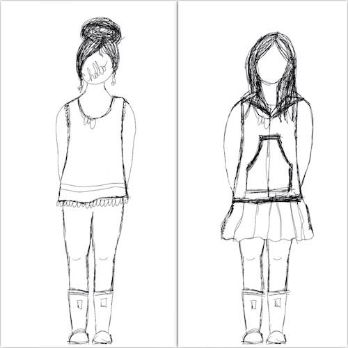 Sketches5-2017-06-23-18-28.jpg