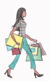 Shopping-2017-11-23-21-15.jpg