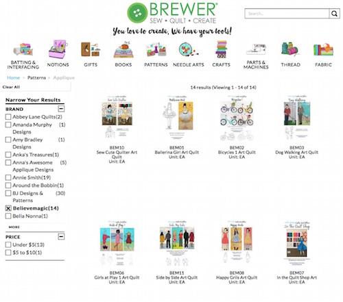 Brewer-2018-01-12-06-05.jpg