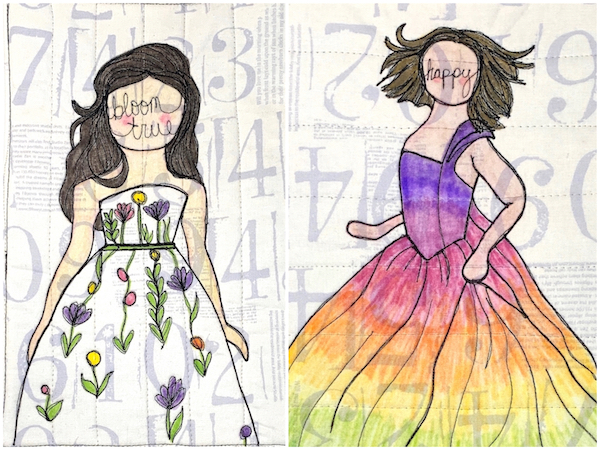 Dresses-2019-06-13-21-15.jpg