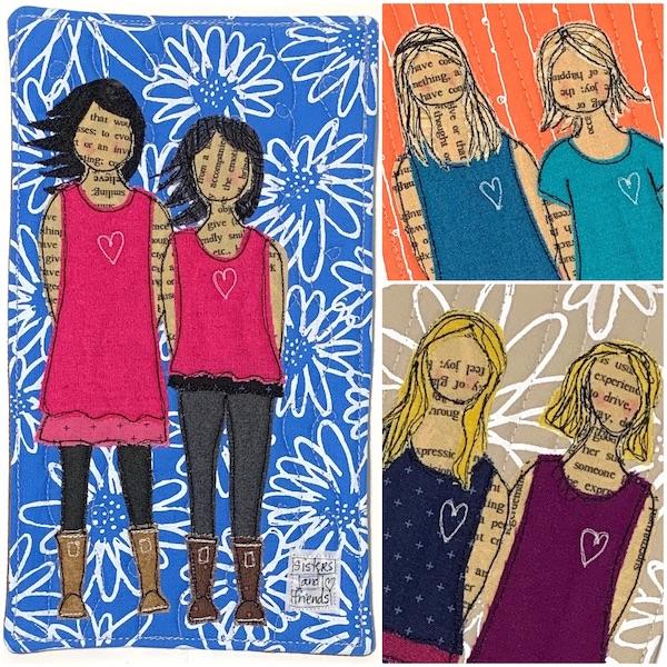 Sisters1-2019-08-8-21-59.jpg