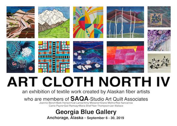 ArtClothNorthIVPostcard-2019-09-8-20-41.jpg