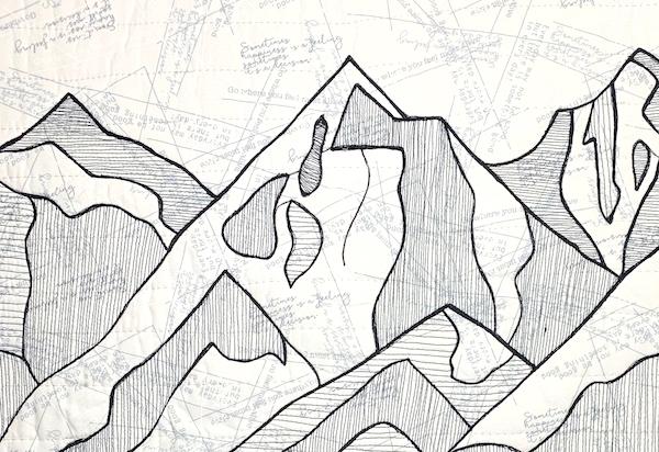 MountainsAreCallingDetail-2019-09-8-20-41.jpg