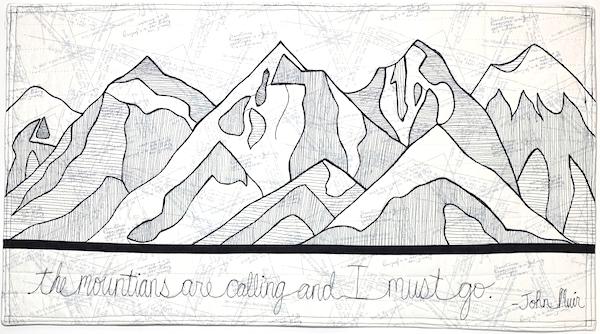 MountainsAreCallingFull-2019-09-8-20-41.jpg