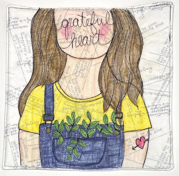 GratefulHeartThreadDrawing-2020-04-22-21-13.jpg
