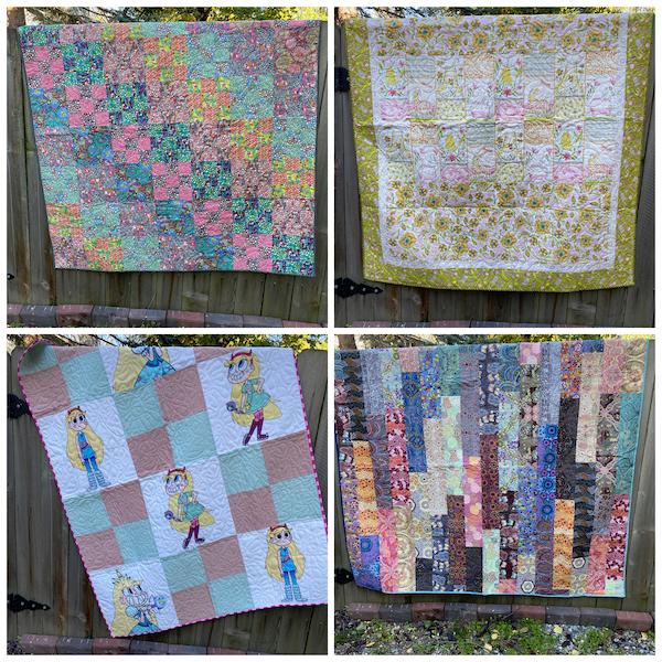Quilts2-2020-12-31-19-50.jpg