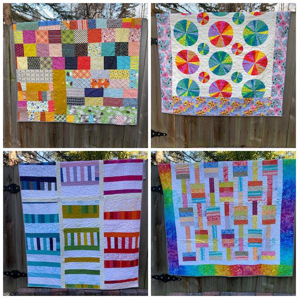 Quilts3-2020-12-31-19-50.jpg