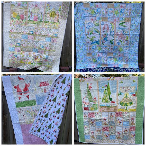 Quilts4-2020-12-31-19-50.jpg