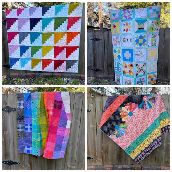 Quilts6-2020-12-31-19-50.jpg